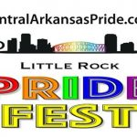 Firehouse Hostel and Little Rock Pride Fest