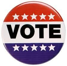 vote-button_t580
