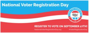 voter-reg-date
