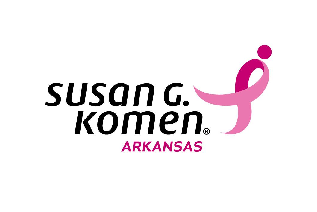 Race for the Cure Arkansas