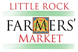Little Rock Farmers' Market