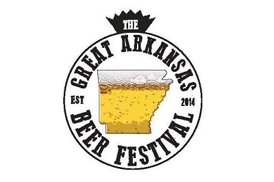 This Saturday: The Great Arkansas Beer Festival