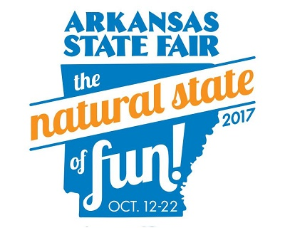 Arkansas State Fair Announces Nostalgia-Packed Concert Lineup